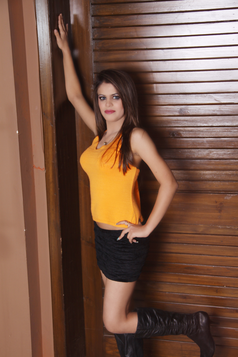 cheap escorts in sharjah, independent escort in sharjah, escorts sharjah
