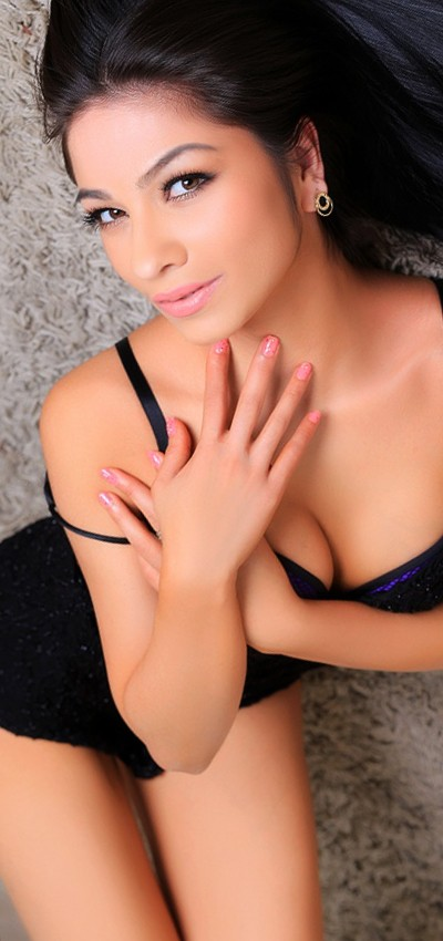 cheap iranian escorts in Sharjah, iranian escort Sharjah, independent iranian escort in Sharjah